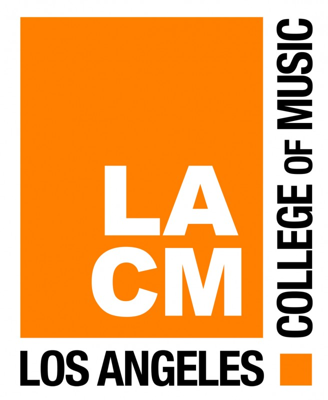Los Angeles College Of Music Pasedena California