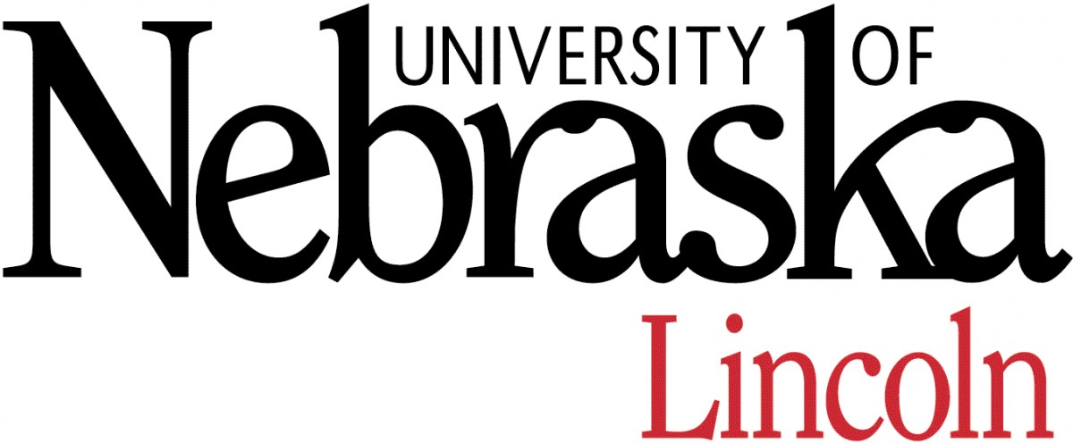 The University of Nebraska, Lincoln, Nebraska - StudyUnitedStates