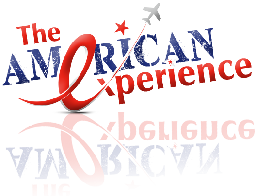 ... College campus tours; Expertly guided tours. The American Experience Tour Outline