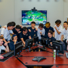 Storm King School Esports is One to Watch this Season