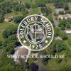 Solebury School, New Hope, Pennsylvania (USA) Scholarship for Global Citizens