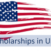 Sport Scholarships for more than 40 USA universities